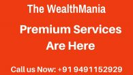 The WealthMania