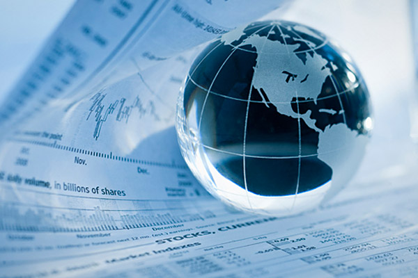 Top-Business-Stories-2011-global-market