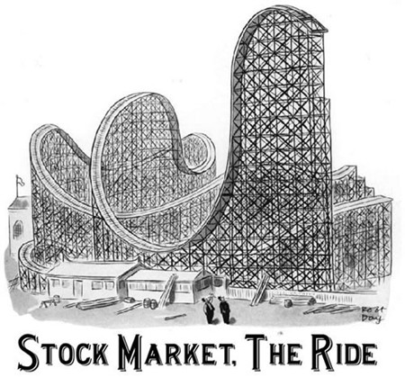 stock-market-the-ride-l