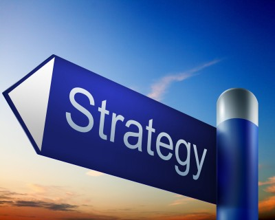 Successful commodity trading strategies