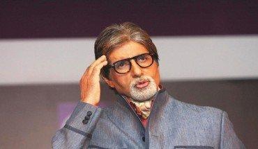 Amitabh-Bachchan- WEALTHMANIA