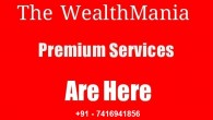Wealth-Premium-Services-NEW